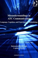 Misunderstandings in ATC Communication 1st Edition 9781317095415 1317095413