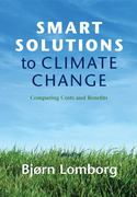 Smart Solutions to Climate Change 0 9780521138567 0521138566