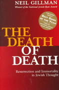 The Death of Death 1st Edition 9781580230810 1580230814