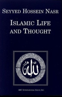 Islamic Life and Thought 0 9781930637146 1930637144