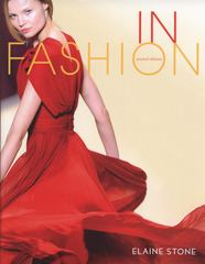 In Fashion 2nd edition 9781609012229 1609012224