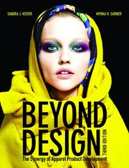 Beyond Design 3rd Edition 9781609012267 1609012267