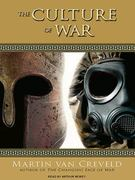 The Culture of War 0 9781400168620 1400168627