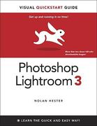 Photoshop Lightroom 3 1st edition 9780321713100 0321713109