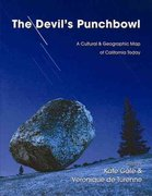 The Devil's Punchbowl 2nd Edition 9781597091640 1597091642