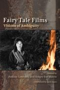 Fairy Tale Films 1st Edition 9780874217810 0874217814