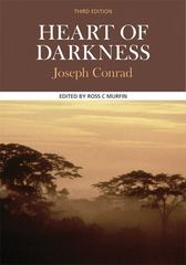 Heart of Darkness 3rd edition 9780312457532 0312457537