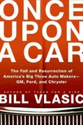 Once upon a Car 1st Edition 9780061845628 0061845620