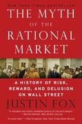 The Myth of the Rational Market 0 9780060599034 0060599030