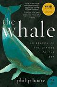 The Whale 1st Edition 9780061976209 0061976202