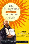The Jesuit Guide to (Almost) Everything 1st Edition 9780061432699 0061432695