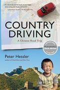 Country Driving 1st Edition 9780061804106 006180410X