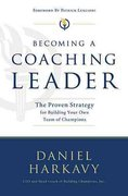 Becoming a Coaching Leader 0 9781595559753 1595559752