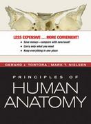 Principles of Human Anatomy, Twelfth Edition Binder Ready Version 12th edition 9780470917466 0470917466