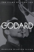 The Films of Jean-Luc Godard 0 9780791432860 0791432866