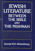 reading the old testament an introduction by lawrence boadt pdf