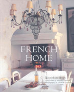 French Home 0 9781845974503 1845974506