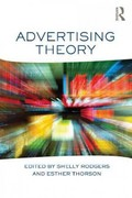 Advertising Theory 1st Edition 9780415886628 0415886627
