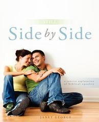 Still Side by Side 1st Edition 9780982046517 0982046510