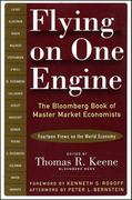 Flying on One Engine 1st edition 9781576601761 1576601765