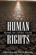 Human Rights 1st Edition 9780742542433 0742542432