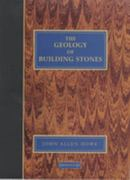 Geology of Building Stones 1st Edition 9781317742197 1317742192