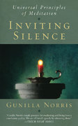 Inviting Silence 1st Edition 9780974240503 0974240508