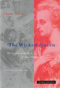 The Wicked Queen 0 9780942299403 094229940X