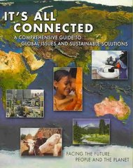 It's All Connected 1st Edition 9780971100541 0971100543