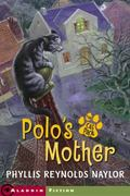 Polo's Mother 0 9780689874048 0689874049