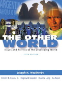 The Other World 5th Edition 9780321088796 0321088794