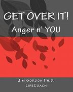 Get over It! 1st Edition 9781452894294 1452894299