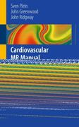 Cardiovascular MR Manual 1st edition 9781849963619 1849963614