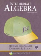 Intermediate Algebra Plus MyMathLab/MyStatLab Student Access Code Card 2nd edition 9780321746207 0321746201