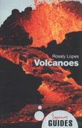 Volcanoes 1st edition 9781851687251 1851687254