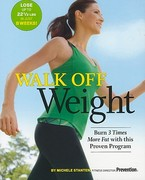 Walk Off Weight 1st edition 9781605295633 1605295639