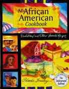 An African American Cookbook 0 9781561483525 1561483524