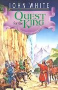 Quest for the King 0 9780877845928 0877845921