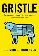 Gristle 1st edition 9781595581914 159558191X