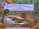 Mallard Duck at Mountain View Pond 1st edition 9781568999562 1568999569