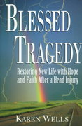 Blessed Tragedy 0 9780964940178 0964940175
