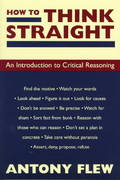 How to Think Straight 2nd edition 9781573922395 1573922390