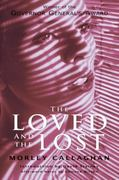 The Loved and the Lost 0 9781550961515 1550961519