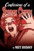 Confessions of a Scream Queen 0 9781593935399 1593935390