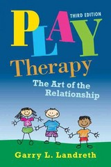 Play Therapy 3rd Edition 9780415886819 0415886813