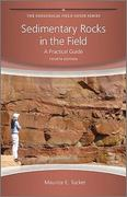 Sedimentary Rocks in the Field 4th Edition 9780470973684 0470973684