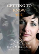 Getting to Know You 1st edition 9781572507128 1572507128