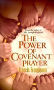 The Power of Covenant Prayer 0 9780884195481 0884195481