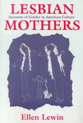 Lesbian Mothers 1st Edition 9780801480997 080148099X