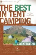 Colorado 4th edition 9780897326452 0897326458